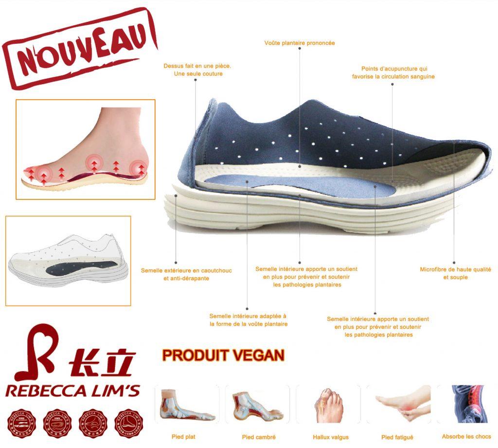caracteristiques-produits-vegane